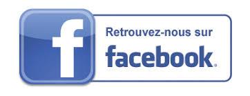 Facebook2s