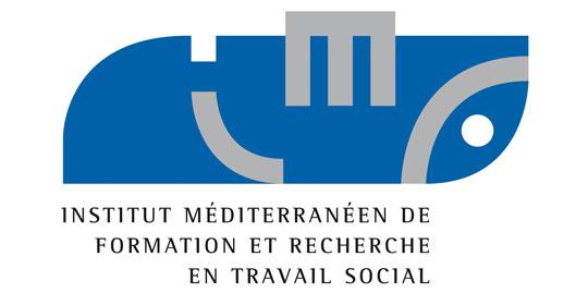 Logos imf